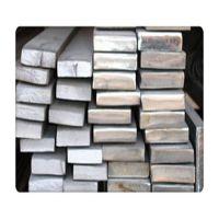 重工配件用304不锈钢扁钢 型材