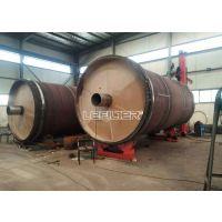 废轮胎炼油设备 厂家直销 Q345R标准锅炉钢