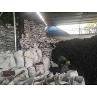 天津港进口咖啡木炭、烧烤木炭
