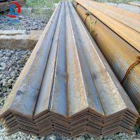 厂价直销钢结构用40x40角铁 Q235B小角铁 唐山货架角钢