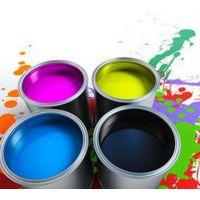 供西宁水性涂料和青海外墙乳胶漆