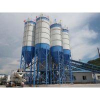 现货拆迁水泥厂整体报价北京天津回收水泥厂设备