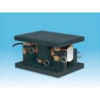 公司专业销售德国TIPPKEMPER传感器