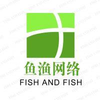 安徽鱼渔网络有限公司