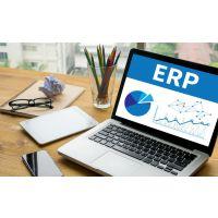 服装工厂用ERP系统能解决哪些问题?