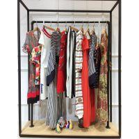 时尚年代女装香港东涌奥特莱斯品牌折扣店在几楼品牌折扣店女装批发宫廷猪皮羽绒裤