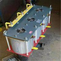 BP1-212/3216频敏变阻器 厂家鲁杯 适用于偶尔起动的传动设备