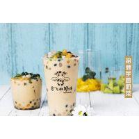 四川可乐机售卖、奶茶可乐糖浆原料批发配送