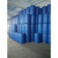供应200L食品液体包装桶 聚乙烯塑料桶 200升塑料桶批发