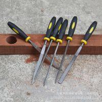 迷你锉刀 木锉 红木锉刀 木工锉 硬木锉 小锉刀 硬木锉