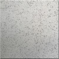灰色人造石石英石 浅灰钻 可订制台面墙面背景墙电视柜