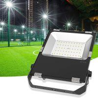 LED强光泛光灯200W/150W/100W 升降投光灯/投射灯