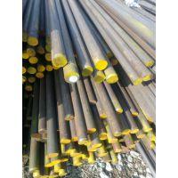 供应304不锈钢圆钢品种齐全丽水金属制品原料