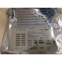 供应GP2301-SC41-24V触摸屏参数设计