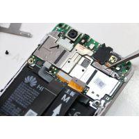 郑州专业维修华为手机屏幕主板电池WIFI