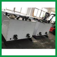 画线热熔设备热熔釜 高强度 热熔设备 耐高温 使用寿命长厂家直销
