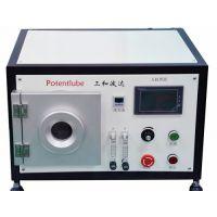 2L小型等离子清洗机 研究实验室专用小腔体等离子清洗仪