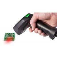 康耐视DATAMAN ESD-安全读码器 防静电手持式读码器 陕西永辉机器视觉读码器专家