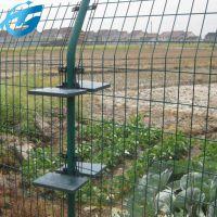 铁丝高速围栏网 公路两侧围栏网