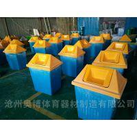 北京艺术造型垃圾箱dd环卫垃圾箱品质优良