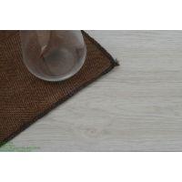 spc地板革石塑胶料卡扣式木地板加厚pvc锁扣地板贴耐磨家用防水