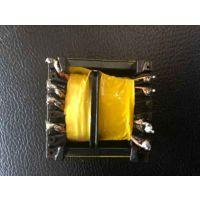 4243双槽epc系列变压器