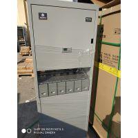 艾默生室内通信电源机柜PS48600-3B/2900