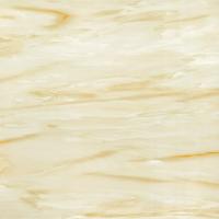 布兰顿陶瓷BHP8081冰化木800*800mm金刚大理石瓷砖通体柔光大理石瓷砖瓷质仿古砖生产厂家。