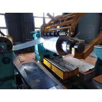 现货供应宝钢SP132-370, 卷板,屈服220~280MPa抗拉不小于360MPa延伸不小32