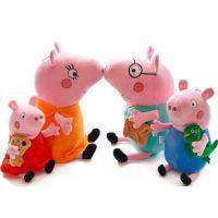 佛山定制广告毛绒玩具,广州礼品玩具定做,广州刺绣玩具定厂家