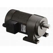 公司特价供应德国BRECON低频振动电机