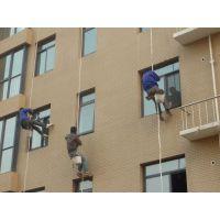 西安市旧楼房外墙翻新怎么处理 酒店厂房外墙翻新 楼顶防水
