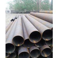碳钢235螺旋钢管 水压检测螺旋钢管 可加工各种内外防腐螺旋钢管