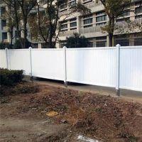 马路围档订制-东莞金鑫消防公司-南海区围档订制