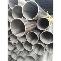 DN50不锈钢管厚壁20-22-23mm 304不锈钢无缝管厂家零切机械加工用