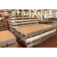 广东佛山不锈钢厂家提供不锈钢彩板装饰板餐饮厨具电梯