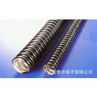 """原装正品进口 KSS 金属软管/包塑MCR-12 1 1/2"""" 耐磨耐热25米"""