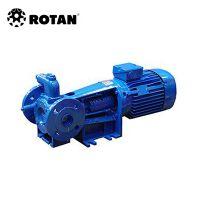 Rotan 齿轮泵 化工泵 耐腐蚀泵 异氰酸酯输送泵 GP