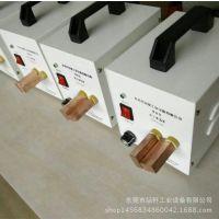 供应东莞电磁感应加热器 高频感应加热设备 电子加热器规格齐全