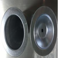 轧钢厂液压站润滑油滤芯CRS120.03,Donaldson filter