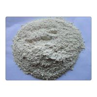 碳酸钙粉末分选|微粉分离器-佰康精密机械