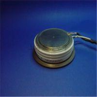 R210SH10 R210SH14 R216SH08 R216SH12 授权专供平板可控硅