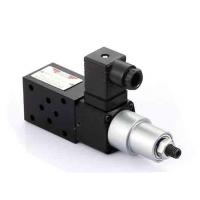 原厂供货HYDAC 压力继电器 VD5D.0/24祥树保质进口殷工优质报价