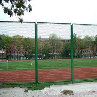 便宜的仓库护栏 优质防护网 墨绿色编织围网