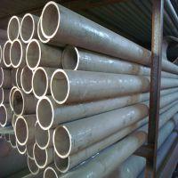 现货供应 宝钢正品P91合金管 规格齐全 各尺寸可定做 38.1*7.1 194*8 欢迎来电洽谈合