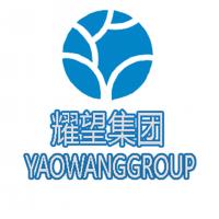 上海耀望实业有限公司