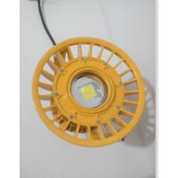 BAD85-J-10/20/30W小功率集成式免维护LED防爆灯