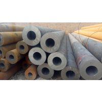 北京无缝管152*6规格详细表-山东骏钢泓金属材料