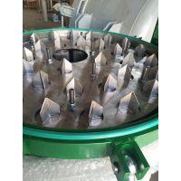 颖宿化学滤芯过滤设备价格