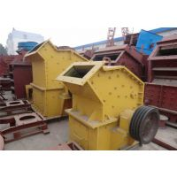 白城市颚式破碎机 浮选工艺流程铅锌矿选矿设备